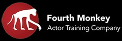 Fourth Monkey - Actor Training Company